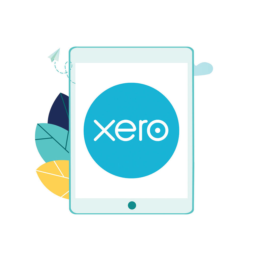 MBooks Xero Training
