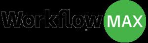 Work flow logo