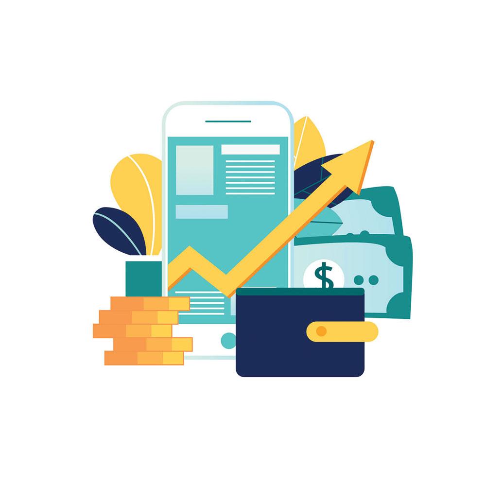 MBooks Debtor Management Services